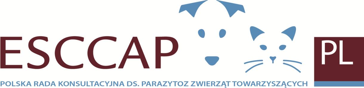 ESCCAP Polska