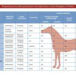 thumbnail of Preparaty przeciwko pasozyto m wewnętrznym ukoni_2017
