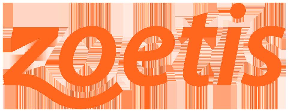 logo Zoetis